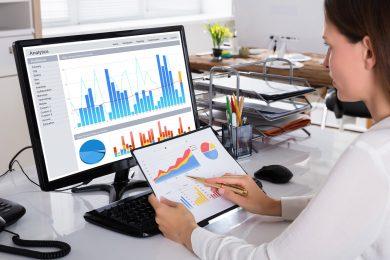 riverside asesores - gestión económica y financiera.Gestoría,asesoría laboral,Rivas Vaciamadrid-Madrid